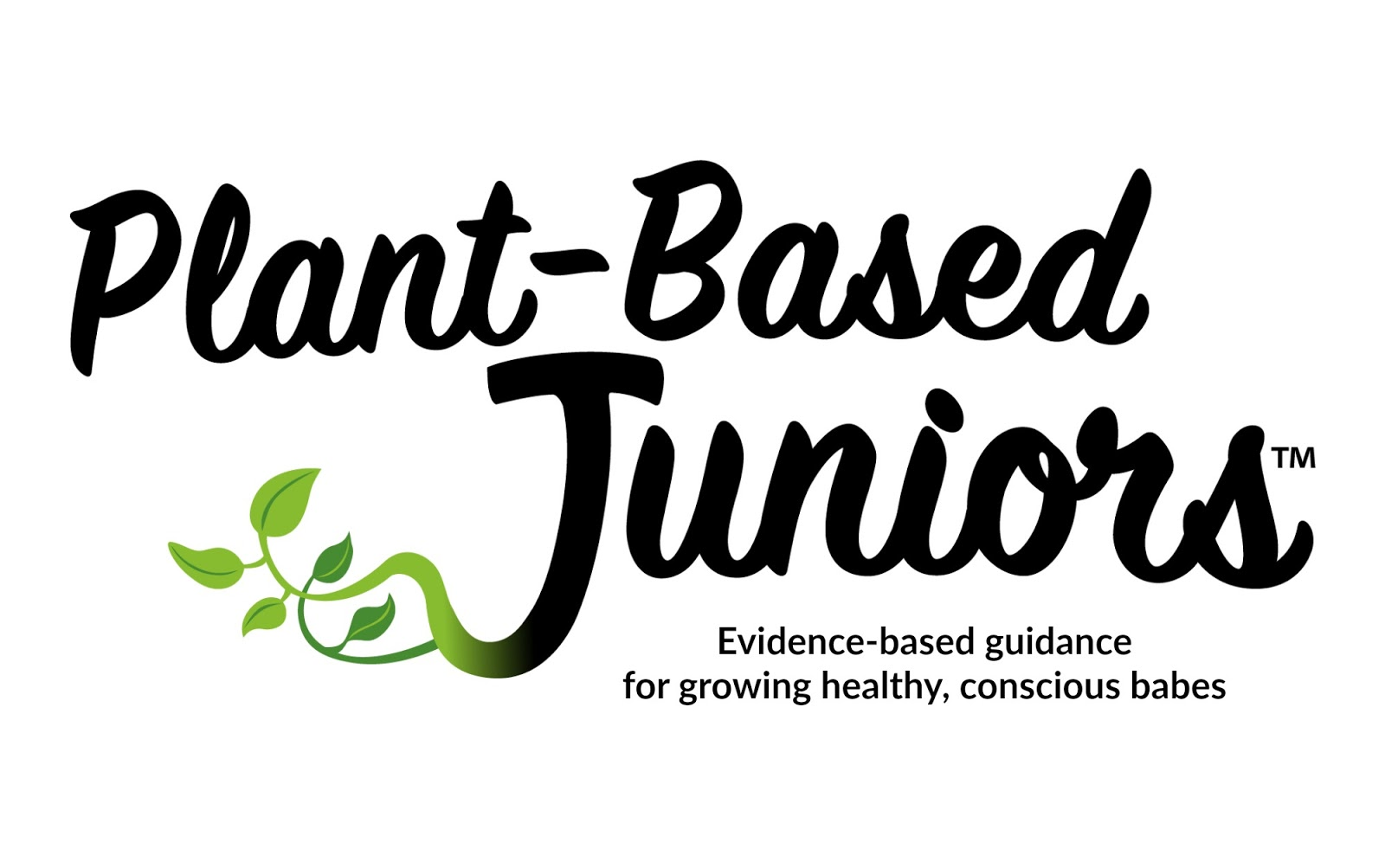 Plant-Based Juniors